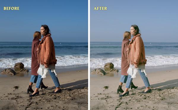 Before-After-Manado-4.jpg
