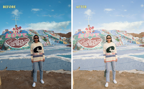 Before-After-JoshuaTree-2.jpg