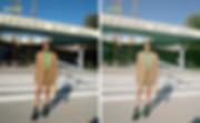 Before-After-Manado-5.jpg