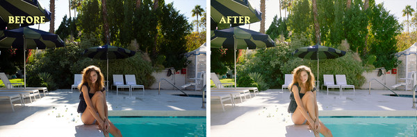 Before-After-JoshuaTree-6.jpg