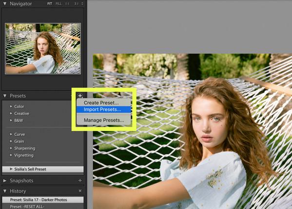 Desktop tutorial copy.jpg