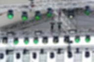 eventtechnik+bild.jpg