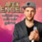 Alex Engel.jpg
