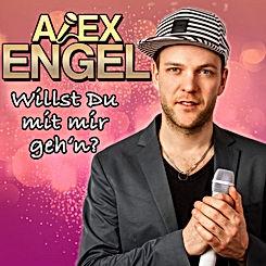 Alex Engel.jpg