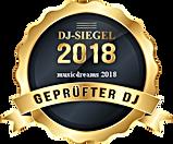 DJ Siegel Bielefeld