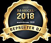 Profi DJ in Hüllhorst