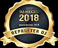 Profi DJ in Paderborn