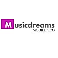 MUSICDREAMS.png