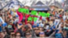 Apres ski_edited.jpg