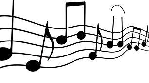 music-2570451_1920.jpg