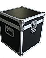 Transportcase-40x40cm-Flightcase-Kabelki