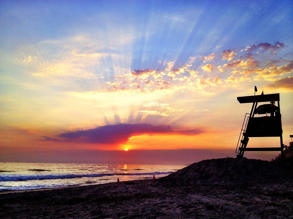 sunset-20120817_IMG_2521.JPG