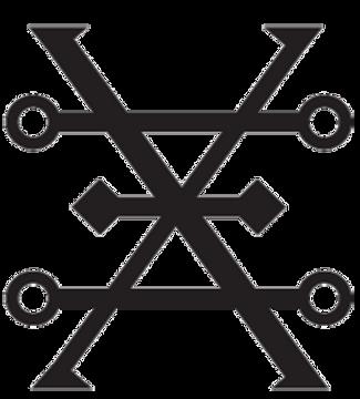 Copper_symbol_edited.png