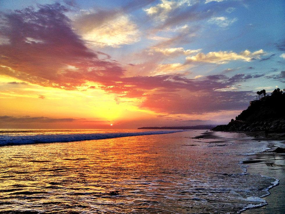 sunset-20120803_IMG_2375.JPG