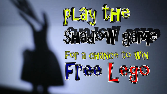 August Giveaway Shadow Game THUMB cor.jp