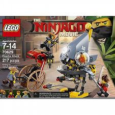 Ninjago Piranha attack.jpg