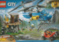 lego-city-60173-damaged-box-mountain-arr
