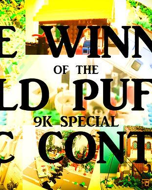 9k MOC Contest Winner thumbnail cor_edit