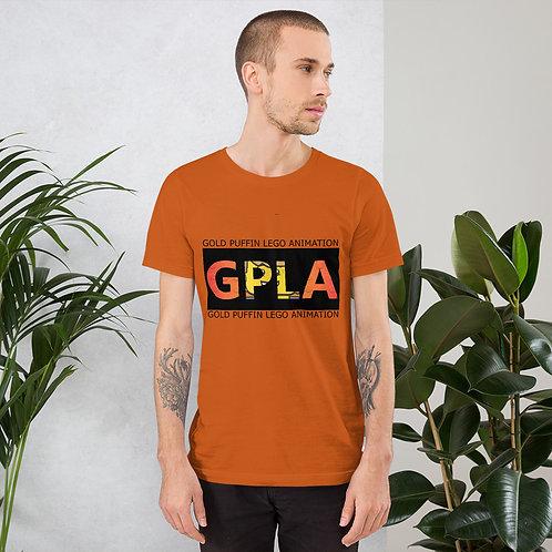GPLA T-Shirt