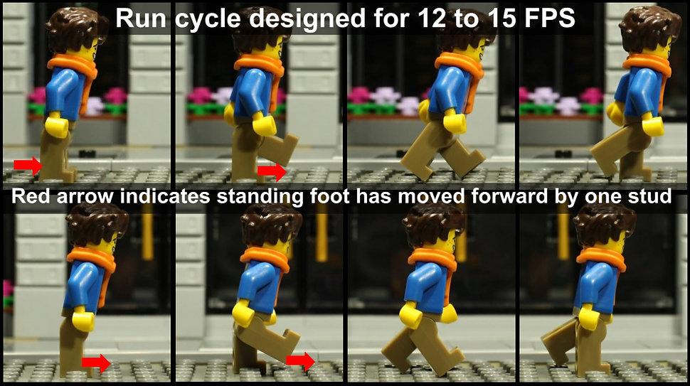 Run Cycle 12 to 15 FPS Cheat Sheet.jpg