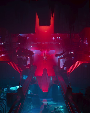 The_Batcave.png