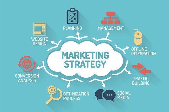advanced-marketing-strategy.jpg