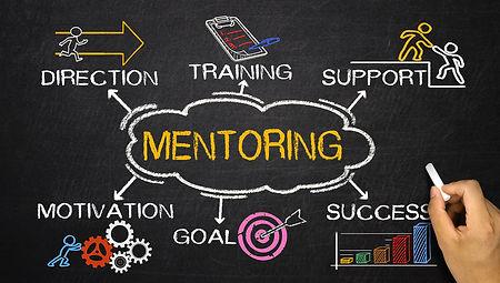 mentoring-chalkboard.jpg