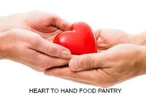 food pantry2.png