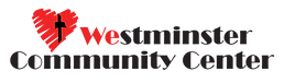 westminster_logo_web2.png