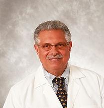 Dr I Image.jpg