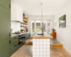 interieur ontwerp-appartement-amsterdam-