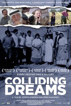Colliding Dreams