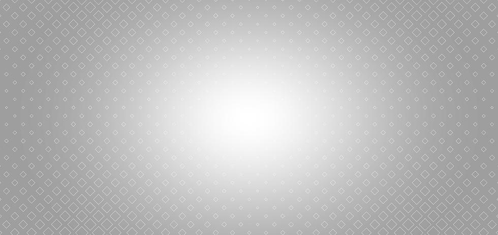BG-Site-O-Que-Fazemos_brilho.png