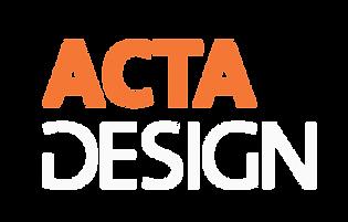 Logo-Acta---negativo.png