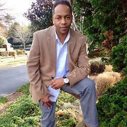 Dr.Boston_Lead Pastor.jpg