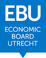EBU logo.png