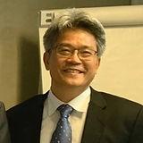 TRO Chin-Chun Tsai 8424547679_small.jpg