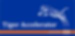 logo tiger accelerator2.3.png