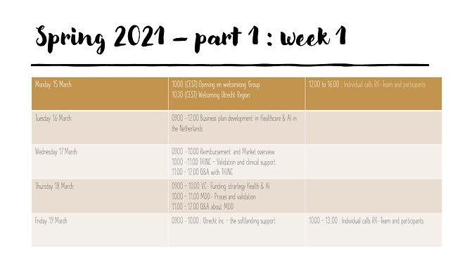 RH-advanced spring2021 part 1 digital p2