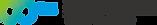 創新實驗室logo 1.png