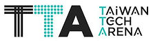 TTA logo.jpg