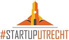 Startup Utrecht logo.png