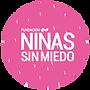 ninas-sin-miedo-260-S.png