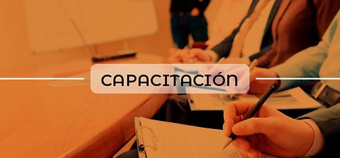 Capacitación.png