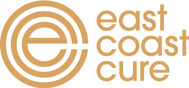 ECC Gold Logo Side Stacked Type.png