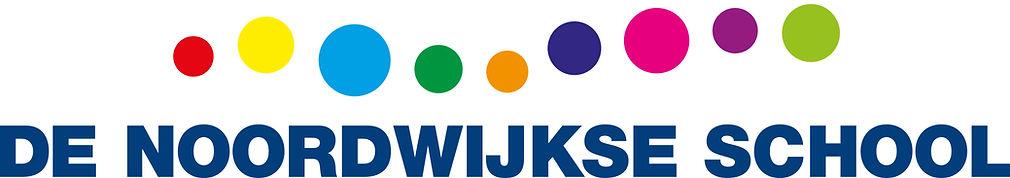 noordwijkse_school_logo_fc.jpg
