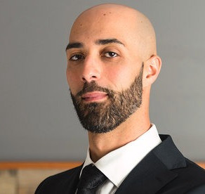 Discovering Your Greatness: Our Talk With Charles Farag