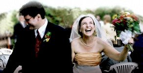 Through the Glass: The Story of Descent from a Happy Marriage to Life in the Criminal Justice System