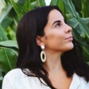 Gracefully Healing: Our Interview With Grace Farinacci