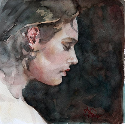 Abdon J Romero Art Studio